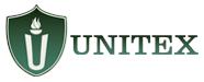 Universidad Unitex Logo